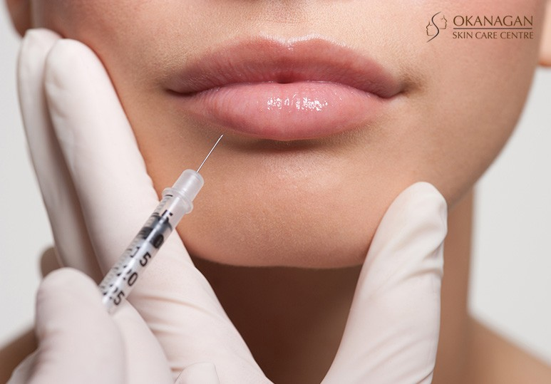 Choosing A Qualified Juvederm Injector For Your Lip Enhancement Procedure