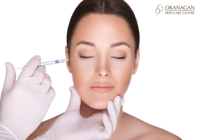 Everything You Need to Know About Belotero Dermal Filler