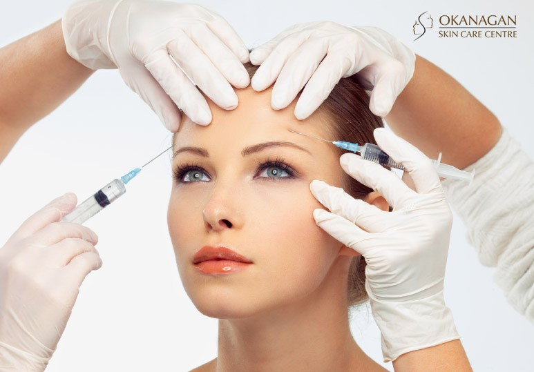 anti aging treatment kelowna