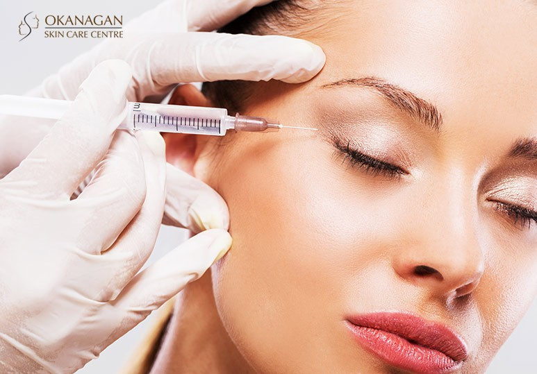 Rejuvenate Your Skin With These Cosmetic Treatments