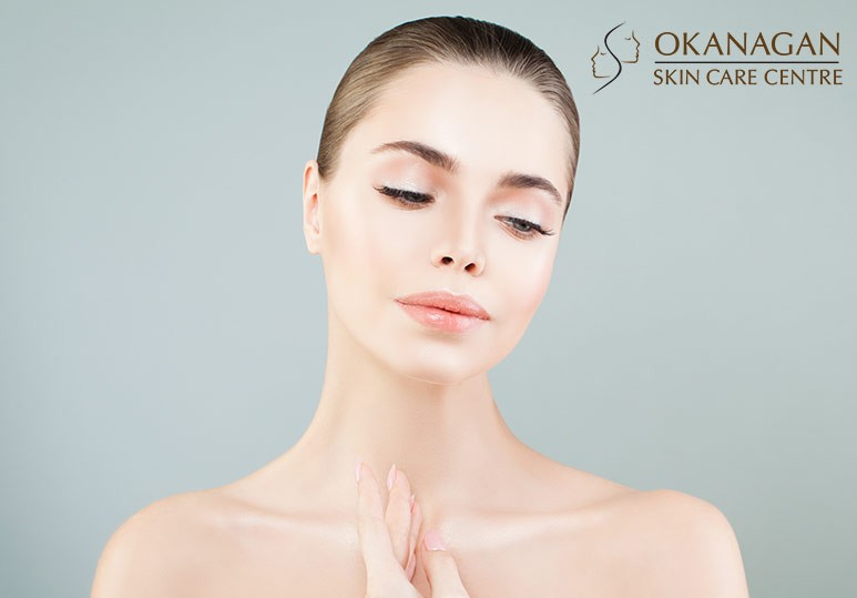 Okanagan Skin Care Centre Soft Lift Vs Surgical Facelift