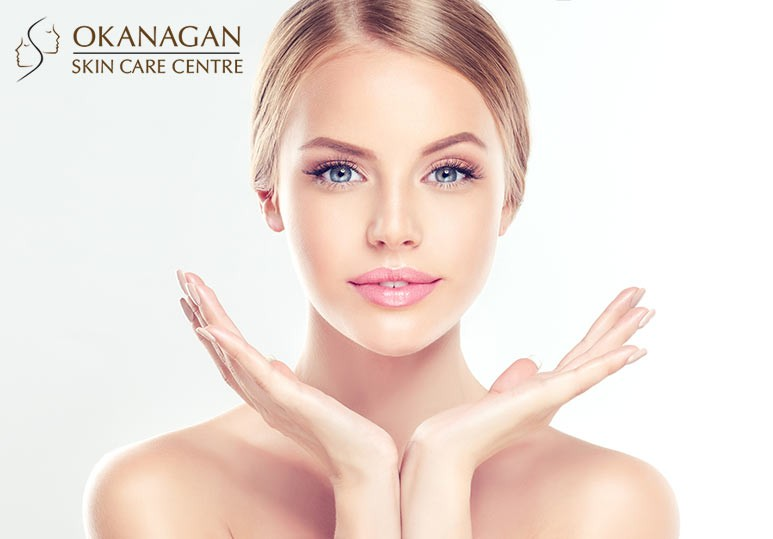 Okanagan Skin Care Centre Everything You Need To Know About Restylane