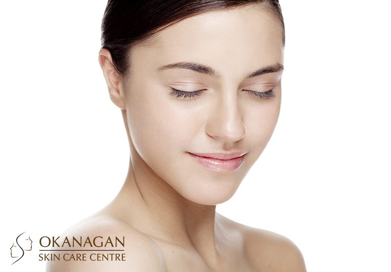 Okanagan Skin Care Centre Kelowna BC 4 Ways to Keep Your Skin Healthy and Glowing This Holiday Season