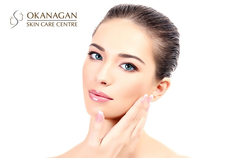 Okanagan Skin Care Centre Pre and Post Treatment Instructions for Botox and Dermal Fillers