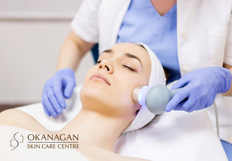 Okanagan Skin Care Centre Everything You Need To Know About Laser Skin Tightening