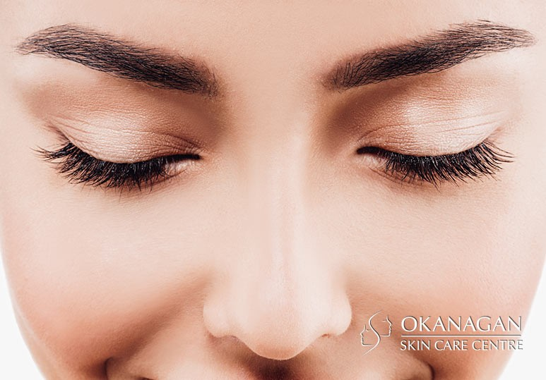 Make Your Nose Look Smaller With Tissue Fillers