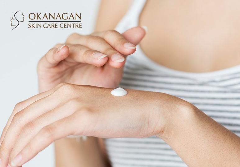 Kelowna Skin Clinic
