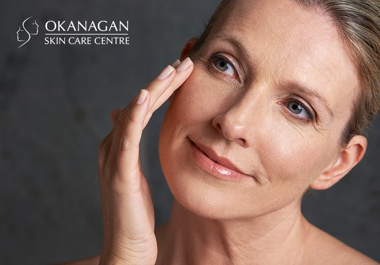 Which Anti-Wrinkle Treatment is Right For You?