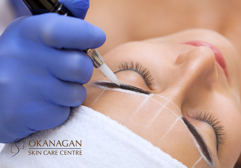 6 Tips For a Successful Permanent Makeup Recovery