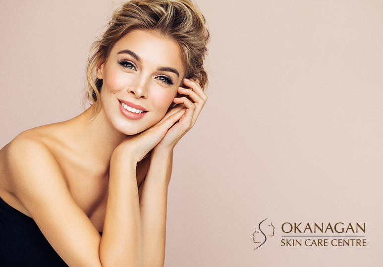 Juvederm: Fast-Acting Anti-Aging Treatment