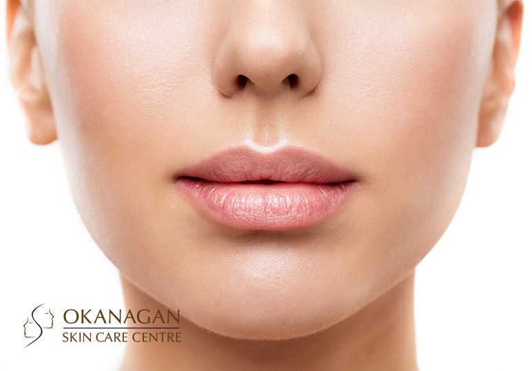 Your Complete Guide to Lip Injection Treatments
