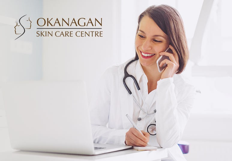 best skin clinic Kelowna, anti aging Okanagan, Kelowna skin care, Kelowna skin clinic, Okanagan Skin Care Centre