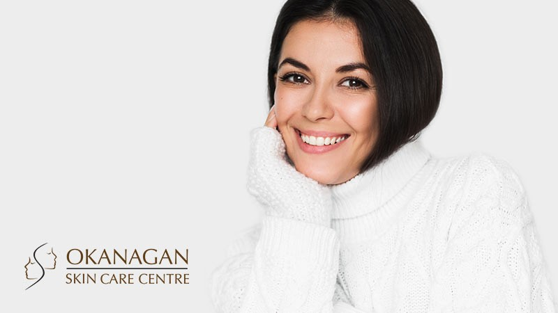 Kelowna Acne Treatment | Okanagan Skin Care Centre
