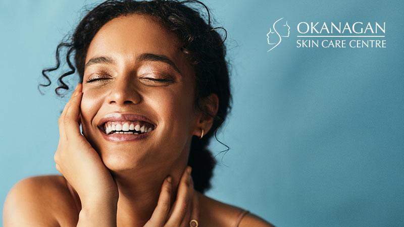 Kelowna Acne Treatment | Okanagan Skin Care Centre