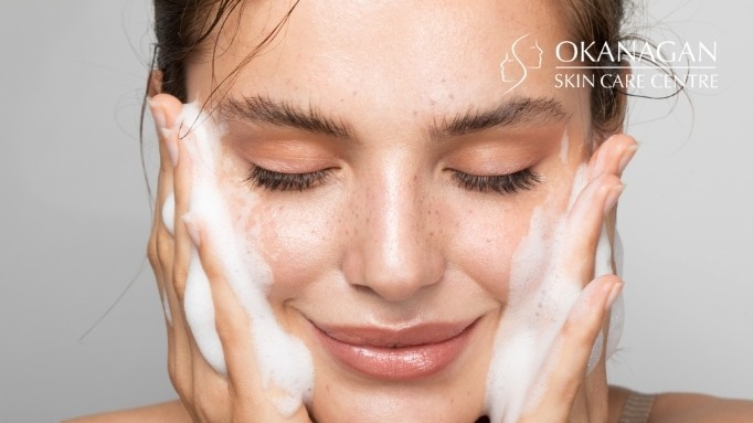 3 Reasons To Invest In A Professional Skin Care System