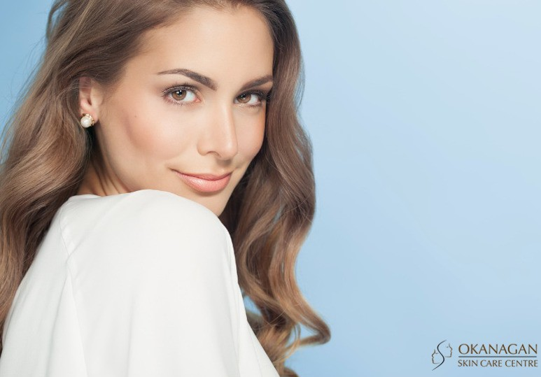 Kelowna Soft Lift Everything You Need to Know About Soft Lift Anti-Aging Treatments