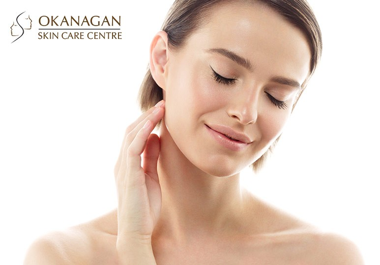 Okanagan Skin Care Clinic Fall Rejuvenation Treatments Skin