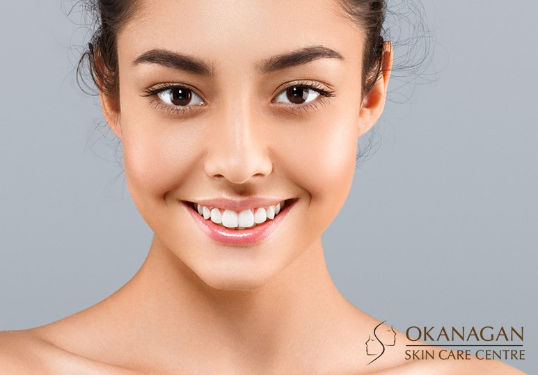 Okanagan Skin Care Centre 3 Signs You Should See an Acne Treatment Specialist