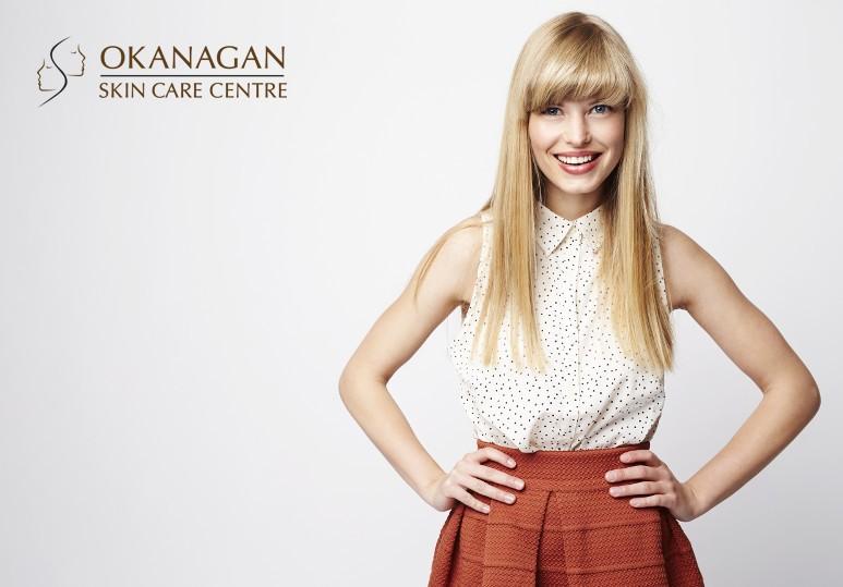 Kelowna Skin Care