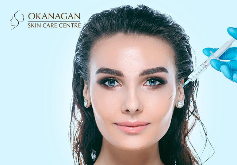 Achieve Incredible Anti Aging Results With Our Minimally Invasive Skin Treatments