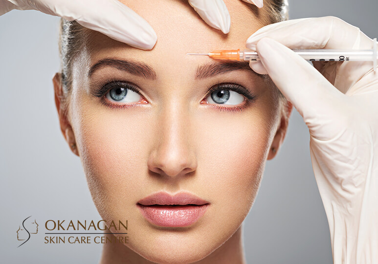 Incorporating BOTOX® Into Your Beauty Routine