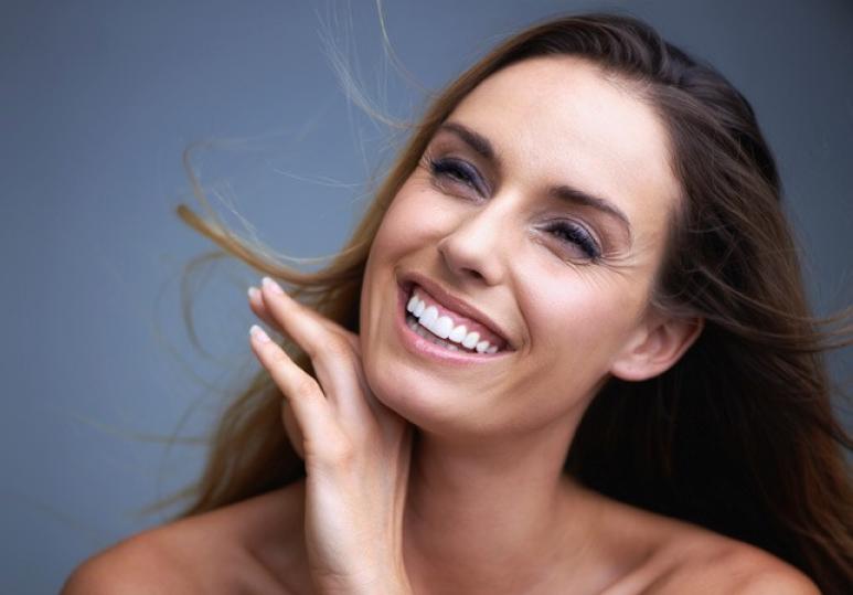IPL - the gold standard for Spring skin rejuvenation!