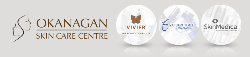 Okanagan Skin Care Centre Kelowna Botox Laser Hair Removal