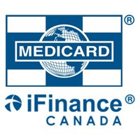 Medicard Finance Inc