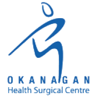 Okanagan Health Surgical Centre