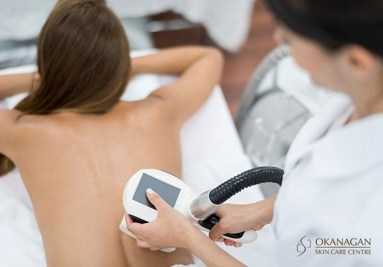 body-sculpting-laser-treatment, Hot Sculpting, Coolsculpting, get rid of fat