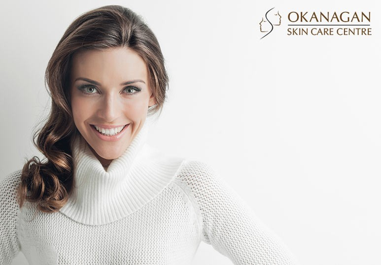 Okanagan Skin Care Centre Why You Should Get a Chemical Peel This Summer