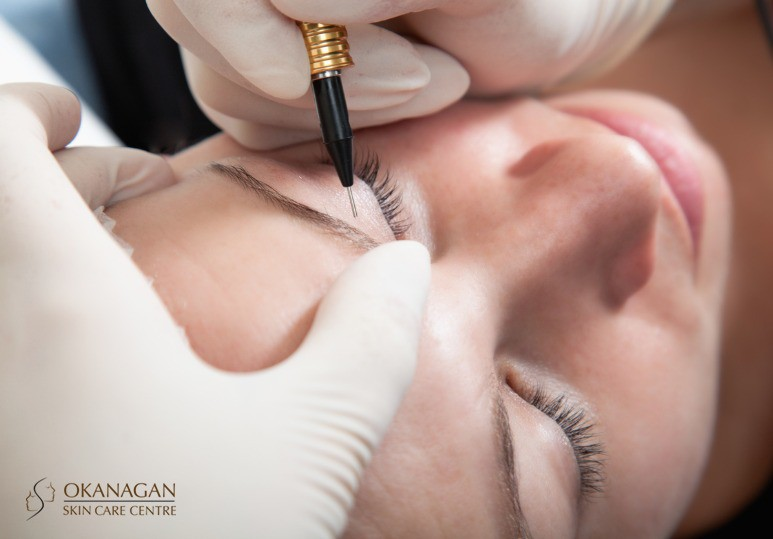 4 Things You Need to Know About Permanent Makeup