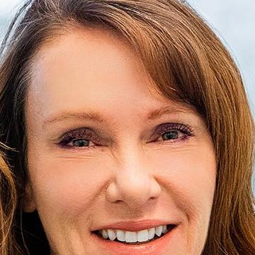 Tanya Haug
