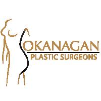 Okanagan Plastic Surgeons