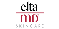 EltaMD Sunscreen